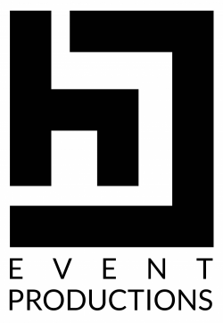 HJ Event Productions
